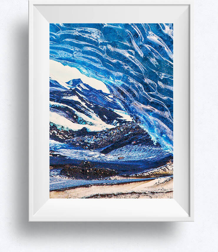 home_painter_portfolio5
